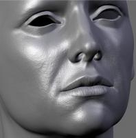 femalehead1