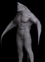 sharkman1