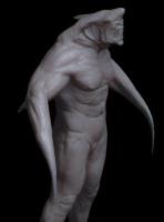 sharkman2