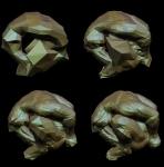 LizardMan1
