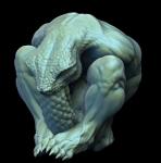 LizardMan3