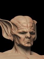 vampyrehead1