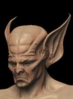 vampyrehead2
